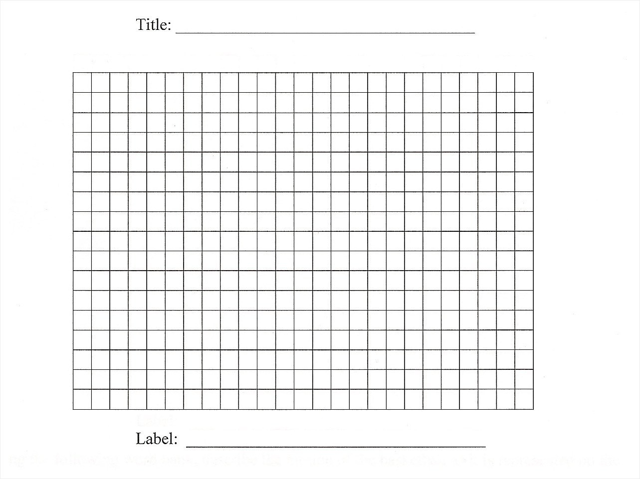 Free Printable Blank Word Search Template – Dlword With Blank Word Search Template Free