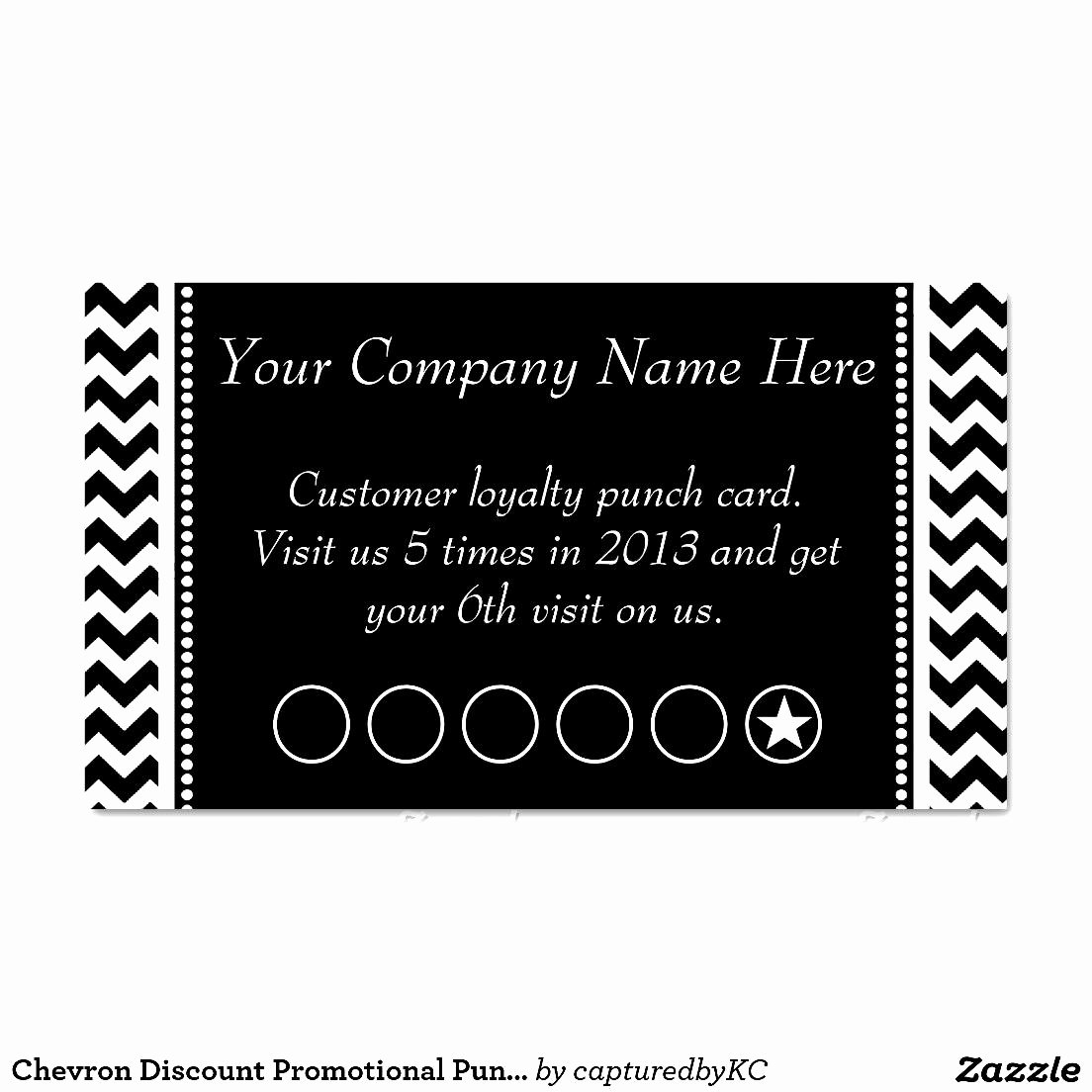 Free Printable Business Card Template And Business Punch Card Pertaining To Business Punch Card Template Free
