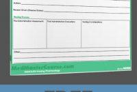 Free Printable Cheat Sheet  Drug Card Template  Nursing School in Pharmacology Drug Card Template