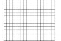 Free Printable Graph Paper Templates Word Pdf ᐅ Template Lab in 1 Cm Graph Paper Template Word