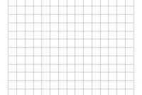 Free Printable Graph Paper Templates Word Pdf ᐅ Template Lab in Graph Paper Template For Word