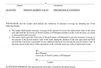Free Printable Loan Agreement Form Form Generic for Legal Contract Template For Borrowing Money