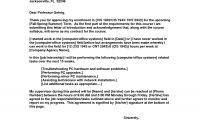Free Printable Loan Agreement Form Form Generic regarding Free Hardware Loan Agreement Template