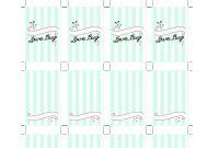 Free Printable Love Bug Label For Hand Sanitizer Bottles in Hand Sanitizer Label Template