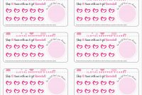 Free Printable Loyalty Card Template Best Loyalty Cards From £ with regard to Customer Loyalty Card Template Free