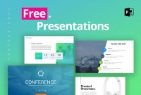 Free Professional Ppt Templates For Project Presentations with regard to Powerpoint Templates Tourism