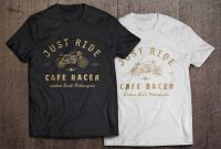 Free Psd Templates To Mockup Your Tshirt Designs inside Blank T Shirt Design Template Psd