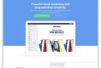 Free Responsive Html Email Templates   Colorlib for Invoice Email Template Html