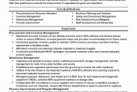 Free Sample Staffing Agency Business Plan E   Guiaubuntupt Org pertaining to Staffing Agency Business Plan Template