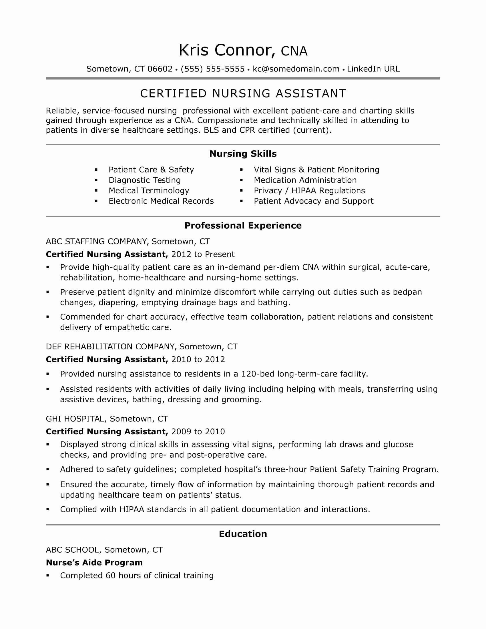 Free Sample Staffing Agency Business Plan – Guiaubuntupt With Staffing Agency Business Plan Template