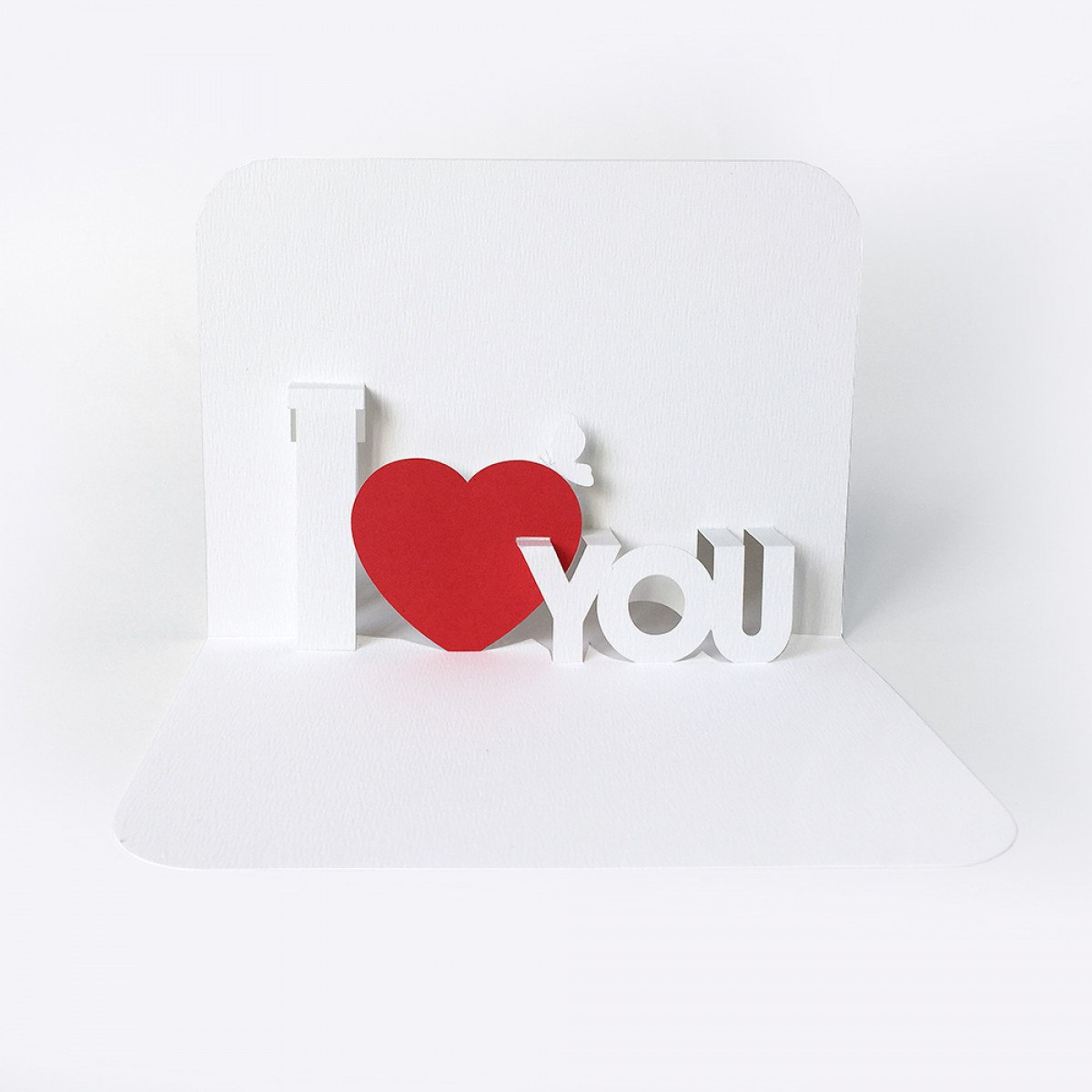 Free Templates With Regard To I Love You Pop Up Card Template