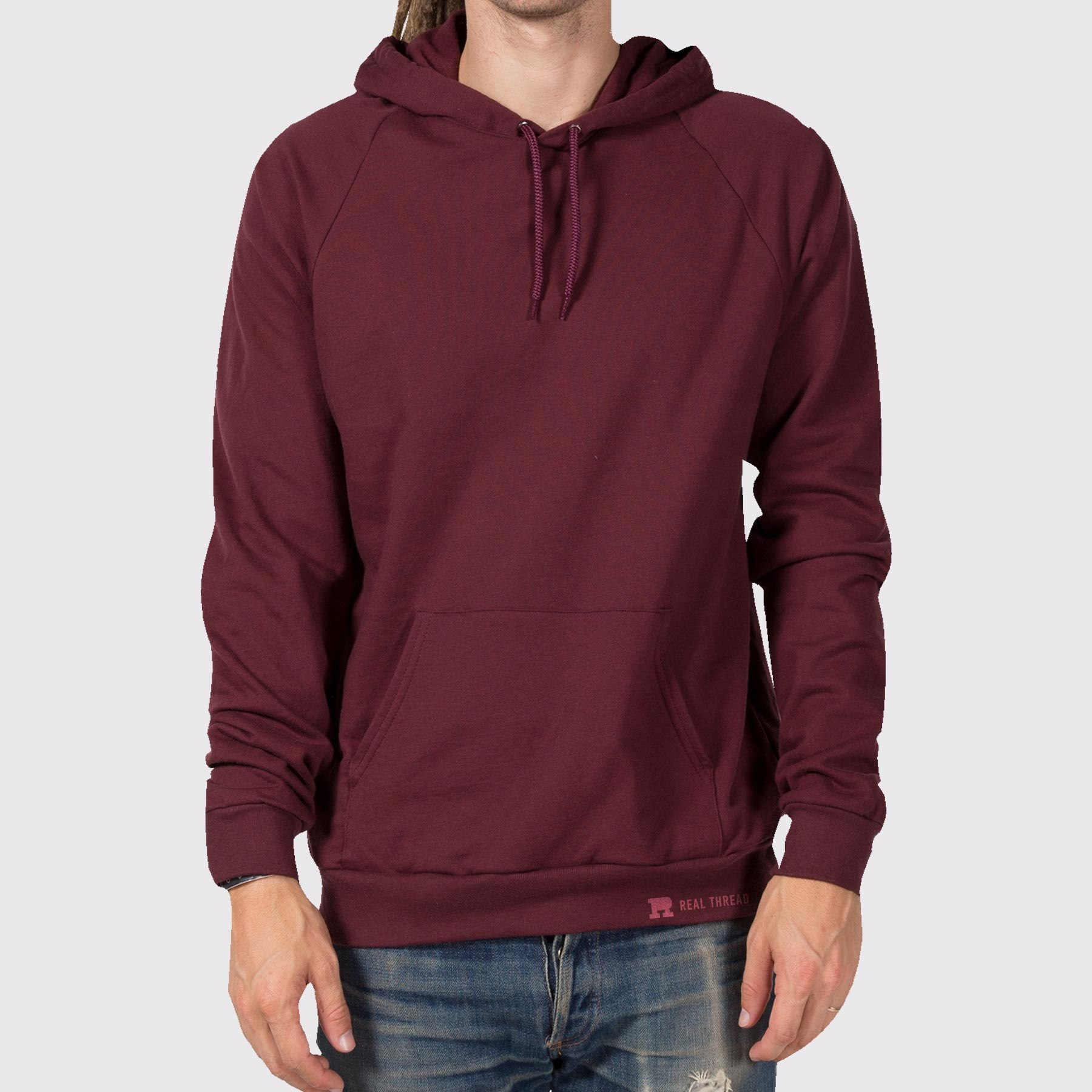 Free Tshirt Templates  Resources  Real Thread For Blank Black Hoodie Template