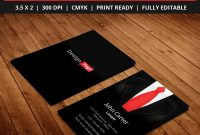 Freelawyerbusinesscardtemplatepsd  Free Business Card  Lawyer pertaining to Calling Card Free Template