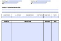 Freie Proforma Invoice Template Uk Für Invoice Template With Bank within Sample Invoice Template Uk