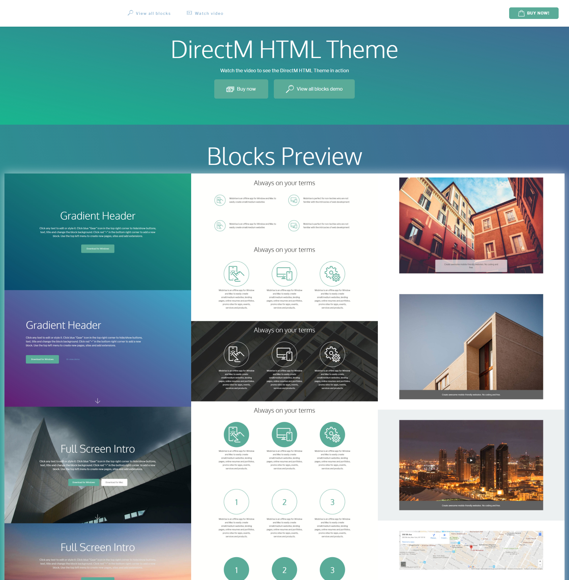Fresh Free Html Bootstrap Templates Inside Css Menu Templates Free Download