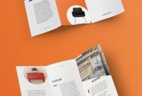 Fresh Indesign Templates And Where To Find More  Redokun with Free Indesign Report Templates