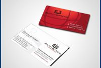Fresh Office Max Business Card Template  Hydraexecutives inside Office Max Business Card Template
