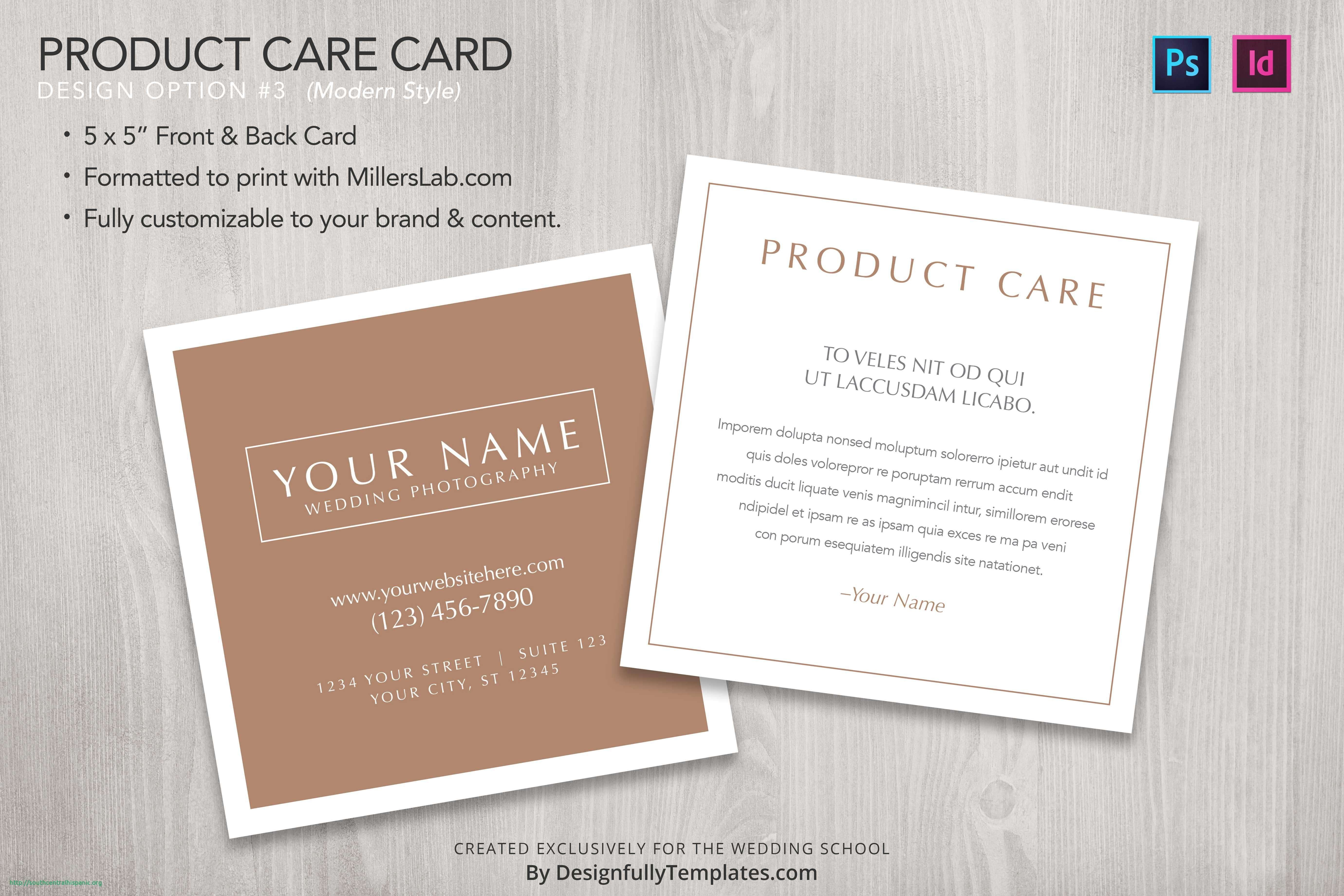 Front And Back Business Card Template Word  Caquetapositivo Within Front And Back Business Card Template Word