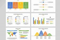 Fun And Colorful Free Powerpoint Templates  Present Better intended for What Is A Template In Powerpoint