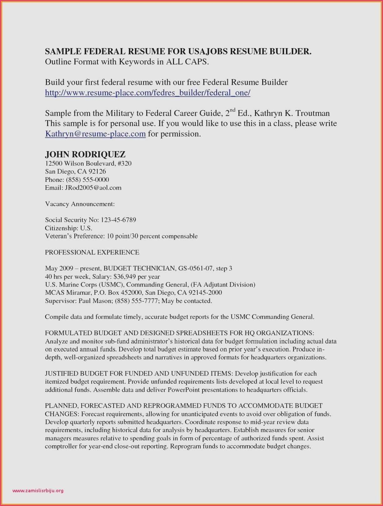Funding Request Letter Template  Mandanlibrary With Regard To Funding Report Template