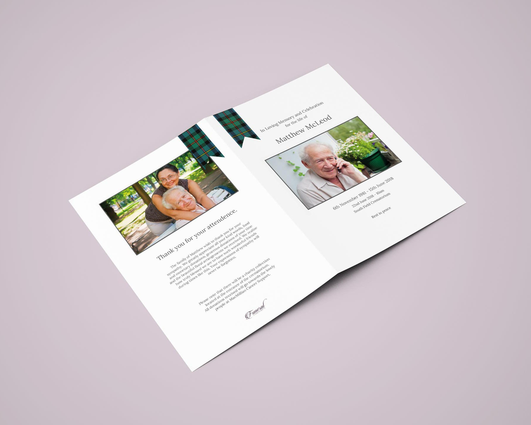 Funeral Powerpoint Template Sample – Hotelgransassoteramoeu Throughout Funeral Powerpoint Templates