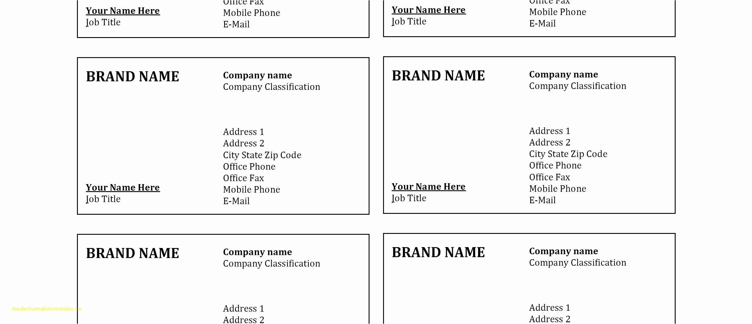 Gartner Studio Templates Unique Gartner Studios Business Card Regarding Gartner Business Cards Template