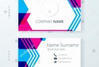 Gartner Studios Business Cards Beautiful  Best Gartner Studios with Gartner Business Cards Template