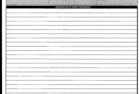 General Contractor Invoice Template Tagua Spreadsheet Sample And for General Contractor Invoice Template