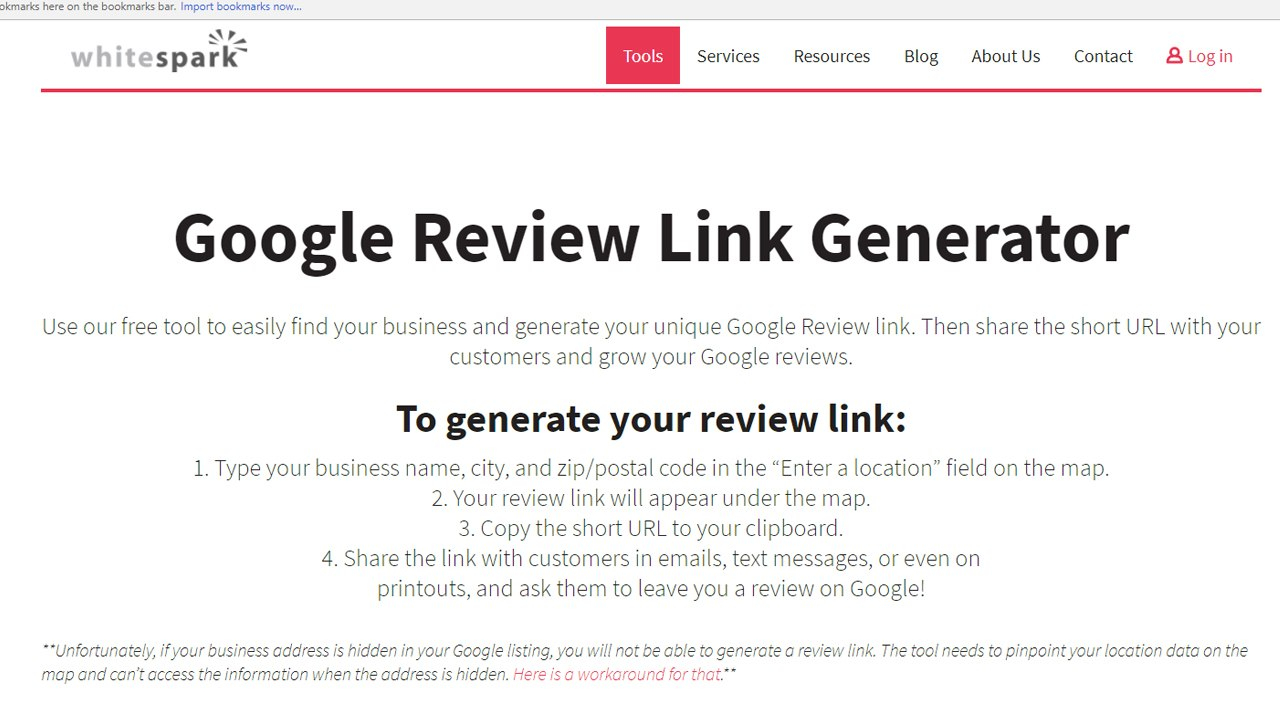 Get Google Reviews For Your Business The Fast And Easy Way  Ranking Intended For Customer Business Review Template