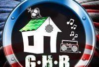Ghetto House Radio Ghettohouse  Twitter throughout Radio Syndication Agreement Template