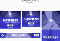 Gif Banners Business Animated Banners Ads Banner Ads Web with regard to Animated Banner Templates