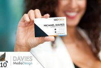Gimp  Tutorial Design A Business Card For Print   Youtube within Gimp Business Card Template