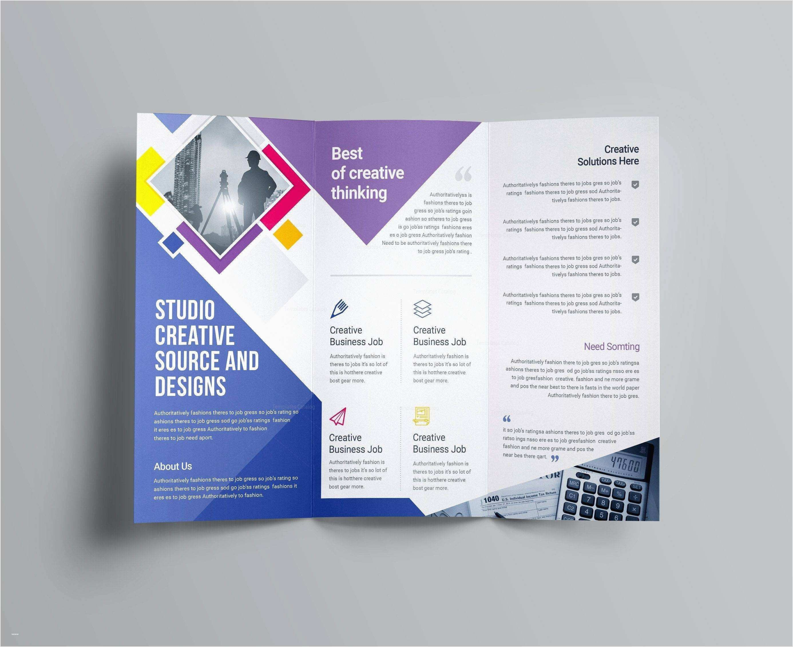 Global Business Plan Powerpoint Template New Beautiful Customer In Business Plan Powerpoint Template Free Download