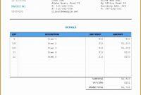 Google Docs Template Templates Word Resume Create Doc In Ideas regarding Google Word Document Templates