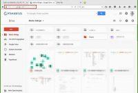 Google Docs Vorlagen Großartig  Google Drive Brochure Google Drive throughout Google Drive Brochure Template