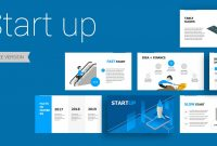Google Template Ideas Free Powerpoint Wonderful Design pertaining to Ppt Presentation Templates For Business
