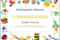 Graduation Certificate Template Word  Template  Resume Examples with Graduation Certificate Template Word
