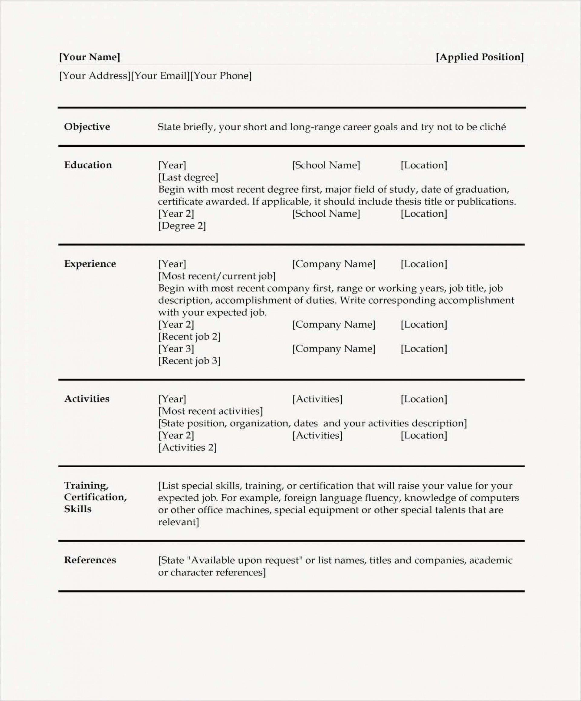 Graphic Design Contract Template Pdf Ideas Logo Agreement Regarding Design Retainer Agreement Templates