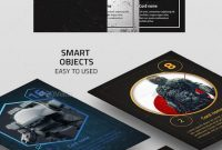 Graphics Designs  Templates With Print Dimensions X in Superhero Trading Card Template