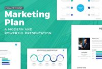 Great Business Plan Powerpoint Templates for Strategy Document Template Powerpoint
