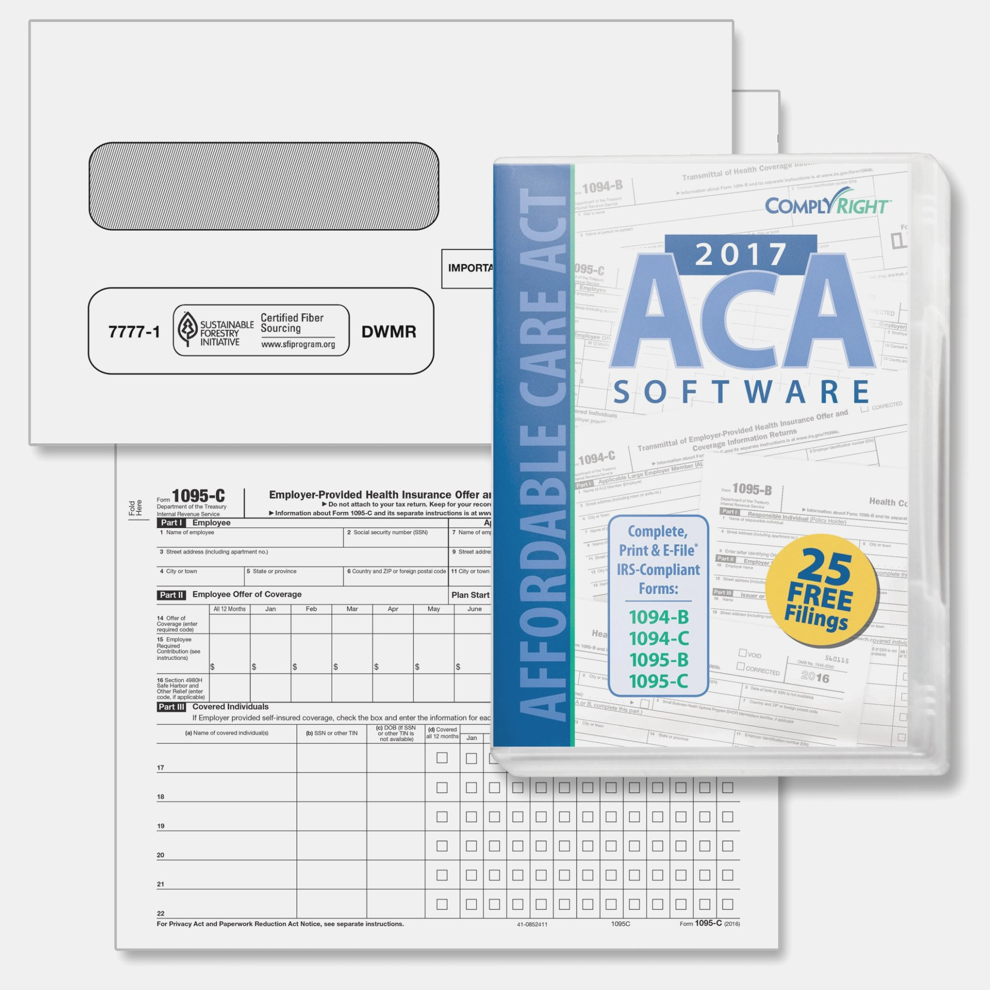 Great Office Depot Label Templates Images Gallery  Paper Templates With Office Depot Labels Template