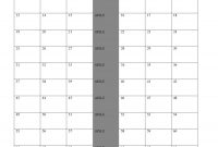 Great Seating Chart Templates Wedding Classroom  More regarding Wedding Seating Chart Template Word