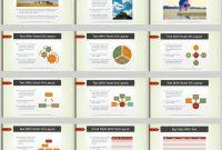 Green Business Powerpoint Templatebest Business Powerpoint Templates for Powerpoint Presentation Template Size