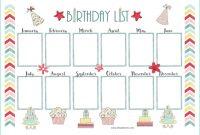 Greeting Card Template Word Free Blank Birthday Quarter Fold for Quarter Fold Greeting Card Template