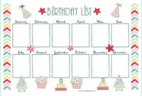 Greeting Card Template Word Free Blank Birthday Quarter Fold intended for Quarter Fold Birthday Card Template