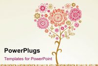 Greeting Powerpoint Templates W Greetingthemed Backgrounds intended for Greeting Card Template Powerpoint