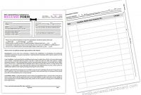 Grooming Release Form Template  Printable Pdf  Groomers with Dog Grooming Record Card Template