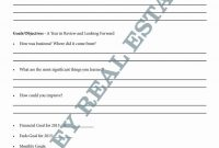 Growthink Business Plan Template Freed New Ultimate Doc Download throughout Ultimate Business Plan Template Review