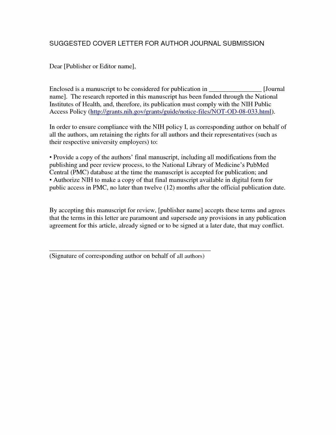 Hair Stylist Contract Template Best Of Salon Cancellation Policy Intended For Salon Cancellation Policy Template