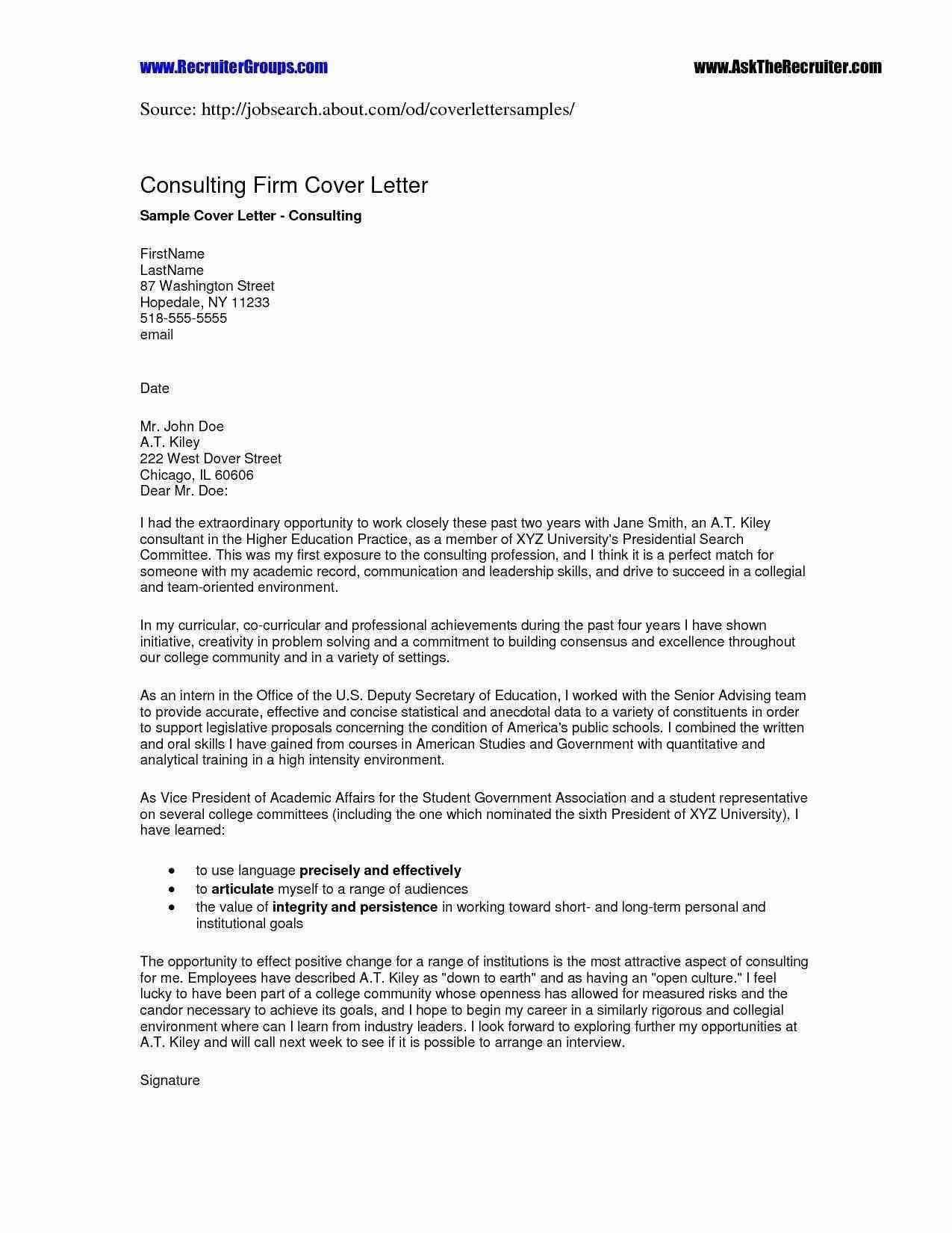 Hair Stylist Contract Template Inspirational Piecework Agreement With Regard To Piecework Agreement Template